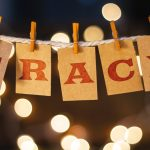 Recognize and Celebrate Grace
