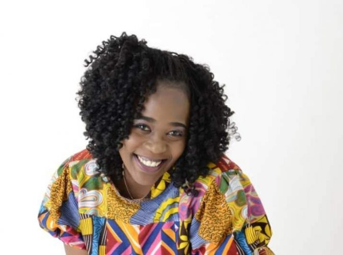 Restored: Philani Kinyabo's Story of Finding Happiness Again After Bipolar and Depression Diagnosis