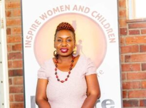 Khayil Consultancy Founder on What it Took to Launch & Grow Her Business